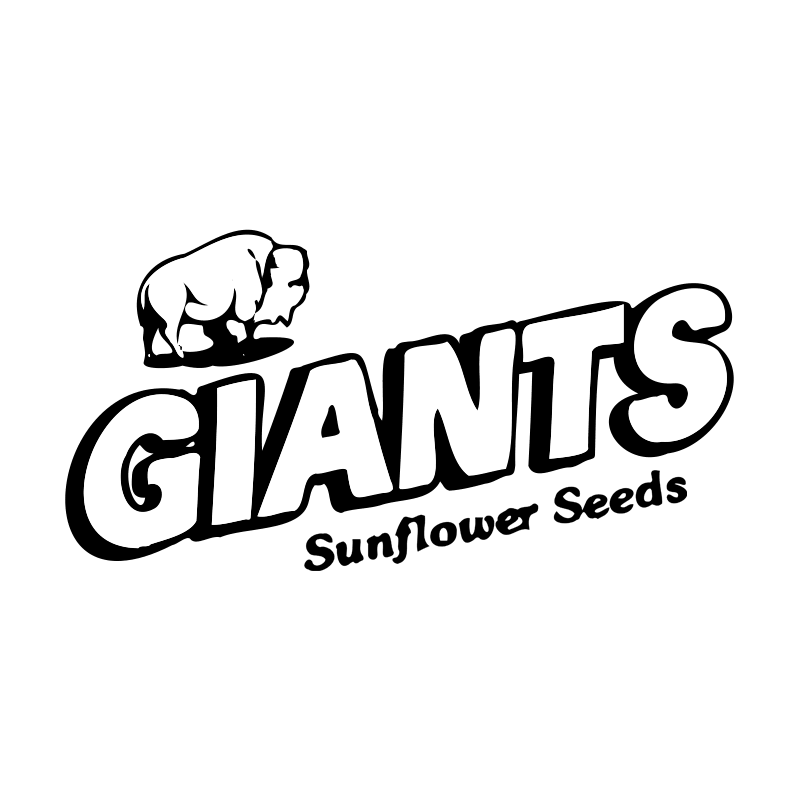 Giants category image