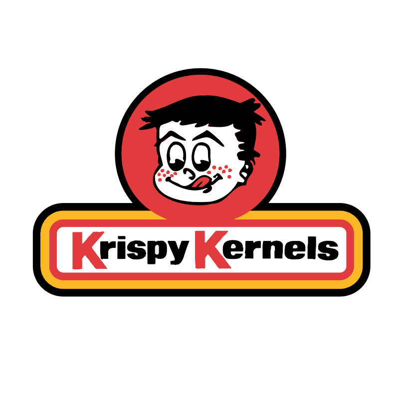 Krispy Kernels category image